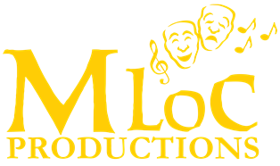 MLOC Productions Inc